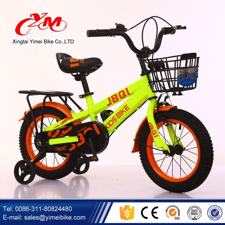 f08097736 16 polegada da polícia crianças mountain bike adesivos spiderman crianças  bicicleta easy rider kids