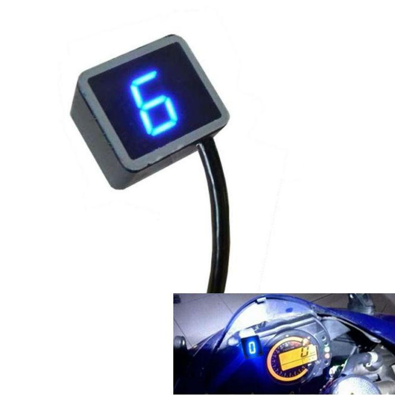 achetez en gros moto num rique indicateur de vitesse en ligne des grossistes moto num rique. Black Bedroom Furniture Sets. Home Design Ideas