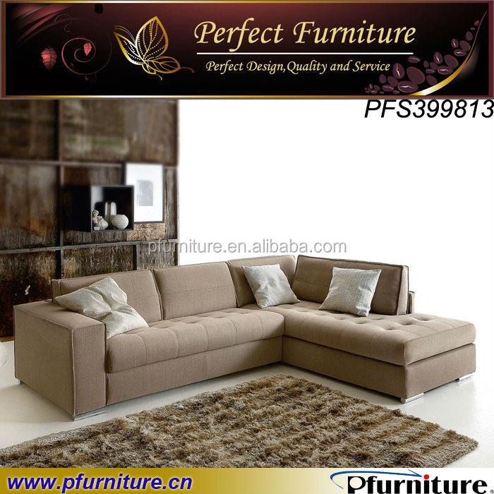 Pfs399813 L Shape Sofa Bed Sofa Cum Bed Design Buy Sofa Cum Bed