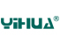 Guangzhou <b>Yihua</b> Electronic Equipment Co., Ltd. - Electrical ...