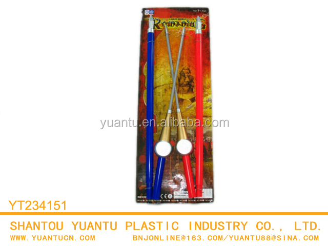 Plastic Shield,Sword Toy,Spears - Buy Spears,Toy,Plastic Shield Product on  Alibaba com