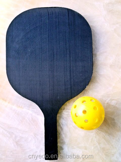 China Oem High Quality Pickleball Factory Supplier With Best Price ...