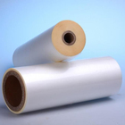 High Quality Environmental Pre-coating Film BOPP Lamination Film for Photo/Paper/Prints Protection