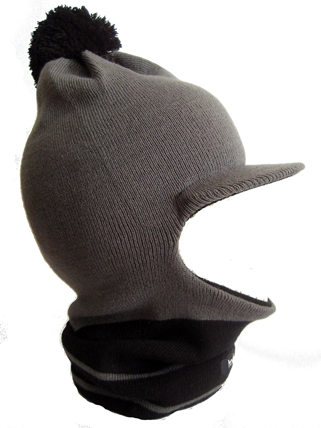 Cheap Balaclava Winter Hat, find Balaclava Winter Hat deals on line ...
