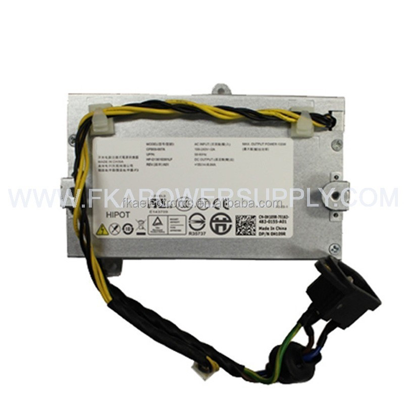 Original Power Supply Unit H109R For Dell dell studio motherboard, dell studio motherboard suppliers and  at readyjetset.co