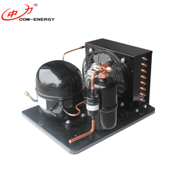 Freezer Condensing Unit, Carrier Condensing Units, Refrigerator Condensing Unit