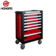 Heavy Duty Cheap Hand Deep Best Tool Cabinet
