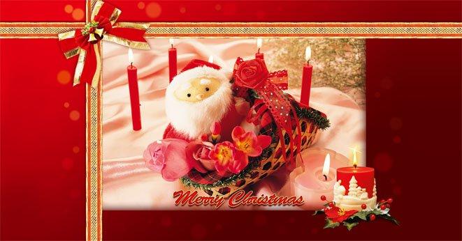 123 Greeting Birthday Cards Happy Birthday 123 Greeting Birthday – Greeting 123 Birthday Cards