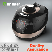 20 in 1 Korean Design Wholesale Price Automatic Multi Electric Pressure Cooker With Multifunction