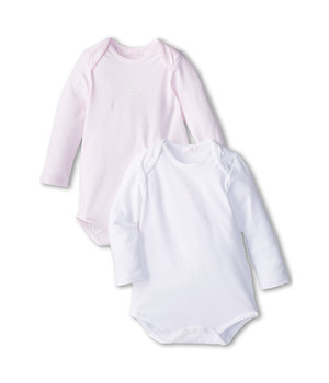 025424af9 Wholesale White Baby Onesie Plain Blank Newborn Baby Clothes From China  Supplier