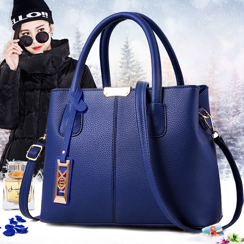 417a94d278 China leather bags women wholesale 🇨🇳 - Alibaba