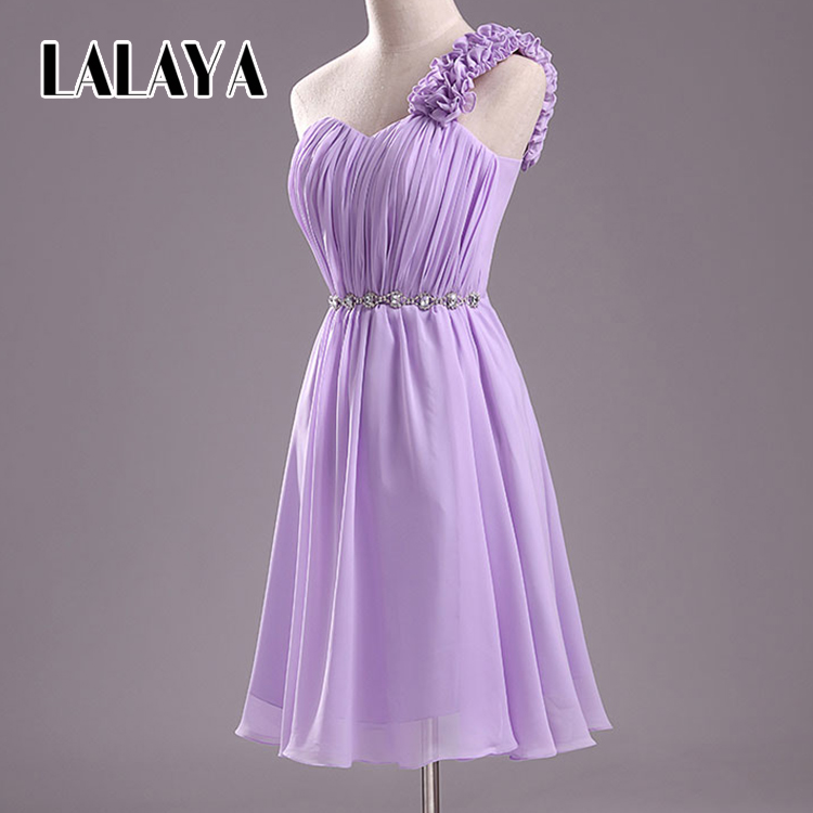 Knee Length Dress Patterns Wholesale, Dress Pattern Suppliers - Alibaba