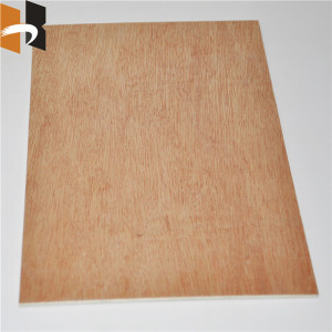 12mm indonesia bintangor plywood manufacturers
