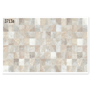 Linyi Wall Cladding Board Orient Mosaic Tiles