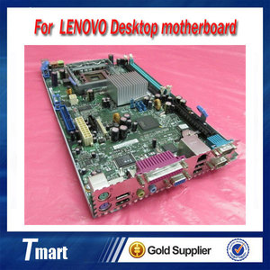 LENOVO THINKCENTRE M51E OPTICAL MOUSE TREIBER HERUNTERLADEN