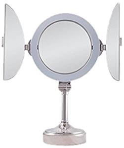Cheap Zadro Shower Mirror Find Zadro Shower Mirror Deals