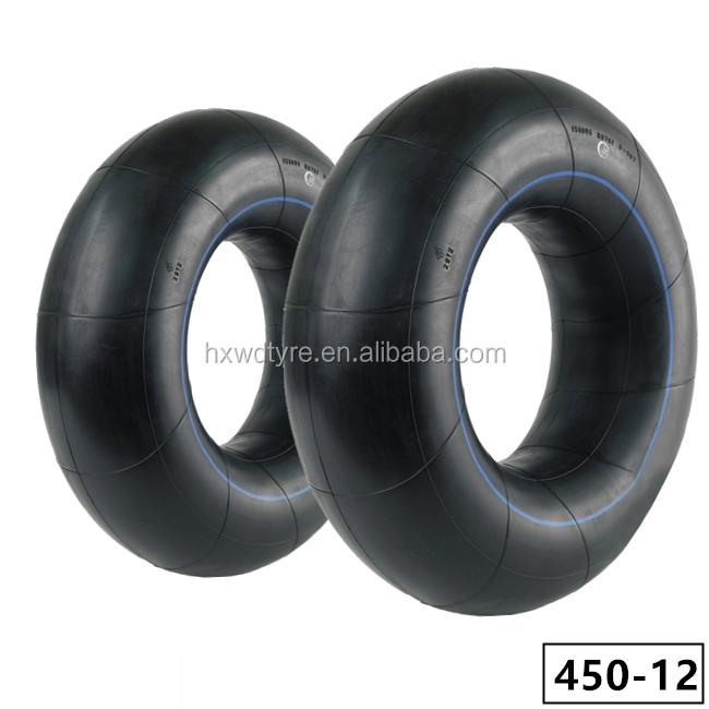Negro ilTappetoAuto/® rigum901665/Alfombrillas sobre tama/ño de aut/éntica Goma inodora