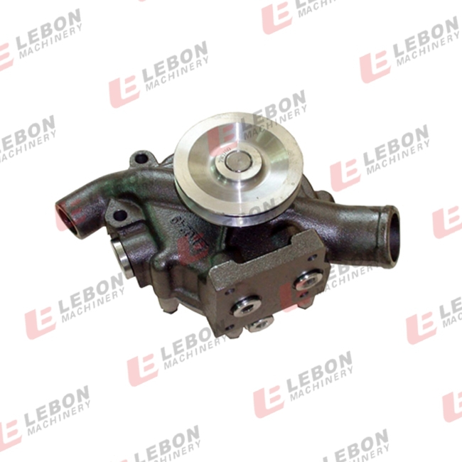 E3114 Wholesale top quality high pressure eletric diesel water pump 7C4508