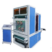 2019 die-cutting machine with high quality and hot selling