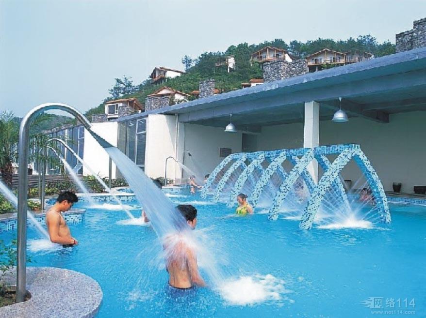 universal buse piscine d 39 eau tour spa accessoires buse de. Black Bedroom Furniture Sets. Home Design Ideas