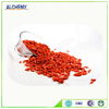 organic goji berry powder