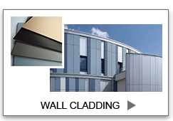 panneau composite aluminium dibond buy dibond aluminium composite panel panneau composite. Black Bedroom Furniture Sets. Home Design Ideas