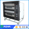 Best Quality Cheapest Price Electric Pizza Oven with high quality and good price