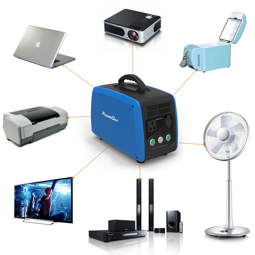 Proper Lithium Ion Battery Charging And Safety likewise Solar All In One Portable Power 60555493613 together with Inspecting Off Grid Photovoltaic Systems additionally How To Make Efficient Led Emergency as well Solar Cell Mppt. on solar battery charging circuit design