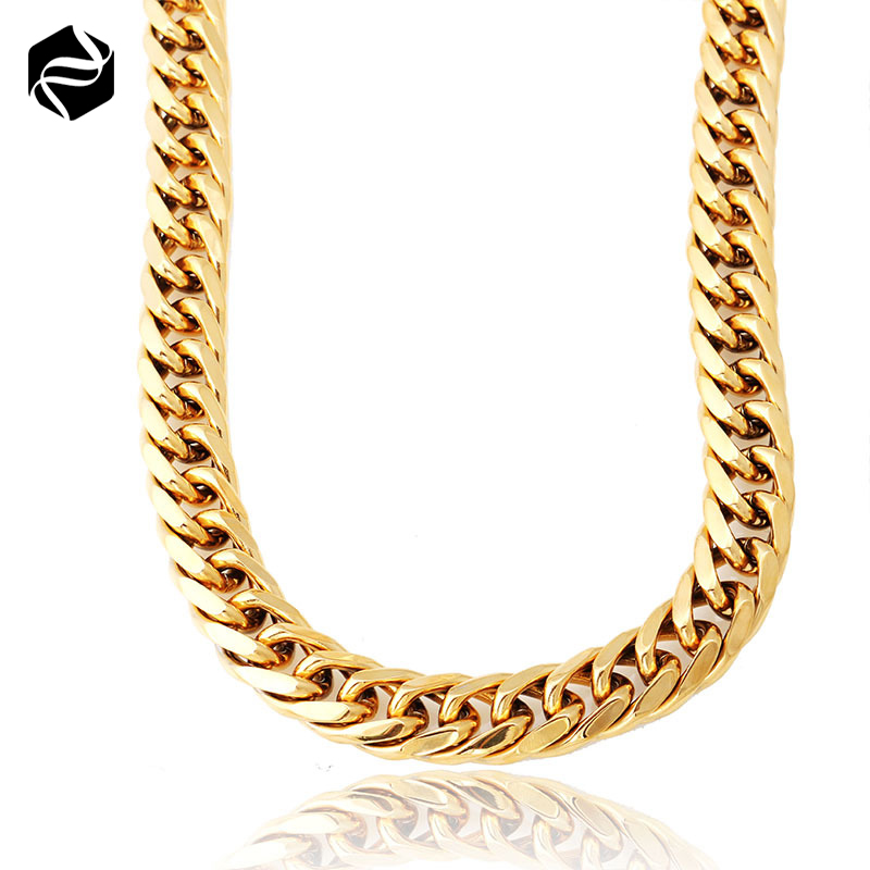 collections chain guarantee designer one products grande griiham chains yr with regular only gold gram use
