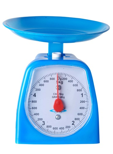India Kitchen Weighing Scale Manufacturers And Suppliers On Alibaba