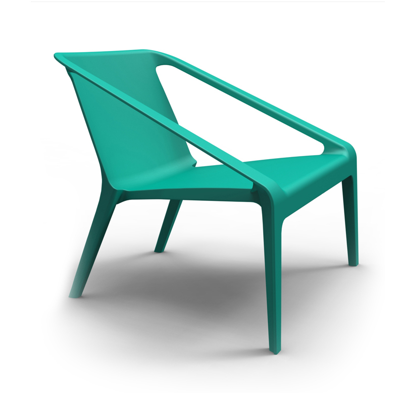 Get Quotations · Cheap Scandinavian Design Ideas Simple And Stylish Casual  IKEA IKEA Chair Backrest With Grab Bars Chairs