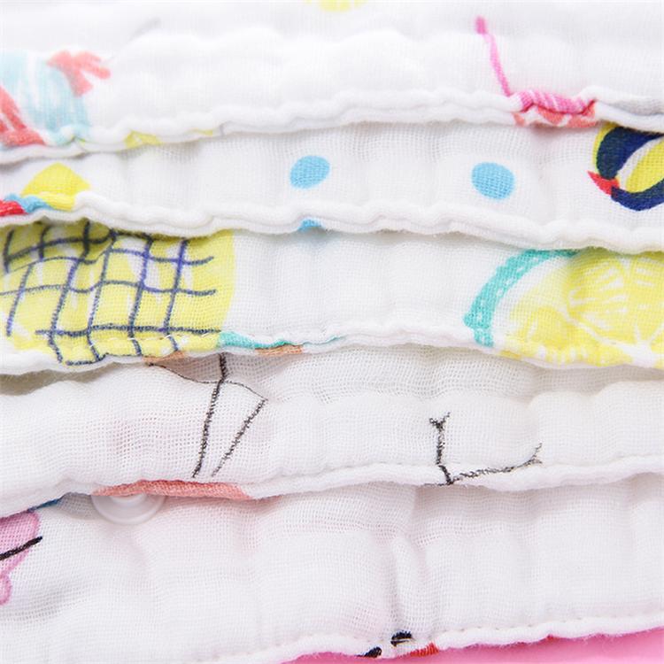 Encuentre el mejor fabricante de la muselina en patrones y la ...