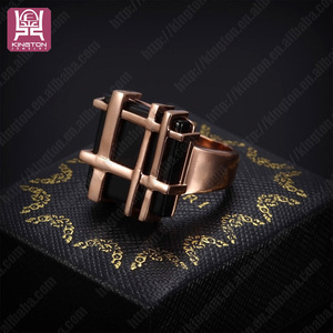 gold ring designs for men