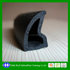 worthy to buy foam rubber seal