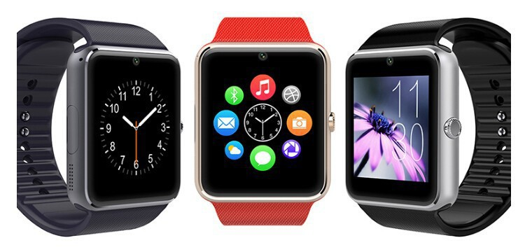 Умный часы Bluetooth сна монитор сидячий напоминание для Android часы умные часы 1.22 дюймов