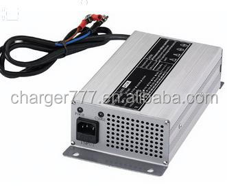 HOT Power Supply Adapter DC 48V 3/5/7.5/10A To AC110V-220V