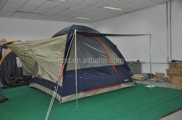 Car Rear Tent Car Rear Tent Suppliers and Manufacturers at Alibaba.com & Car Rear Tent Car Rear Tent Suppliers and Manufacturers at ...