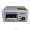 Single phase 220V AC types of voltage regulator Automatic