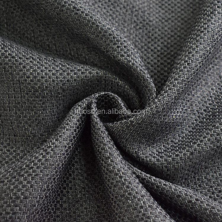 Tapestry Sofa Fabric, Tapestry Sofa Fabric Suppliers And Manufacturers At  Alibaba.com