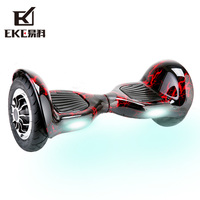 Factory hoverboard backpack samsung electric scooter hoverboard