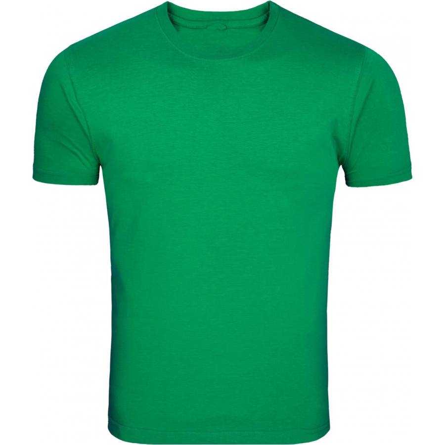 Blank multi colors 1 dollar t shirts wholesale buy 1 for One color t shirt