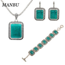 turquoise jewelry wholesale jewelry lots 925 sterling silver necklace 12665