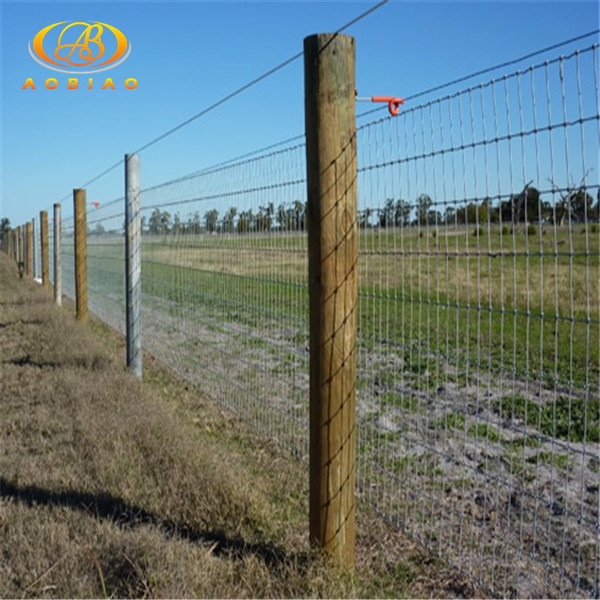 Cheap Hog Wire Fencing, Cheap Hog Wire Fencing Suppliers and ...