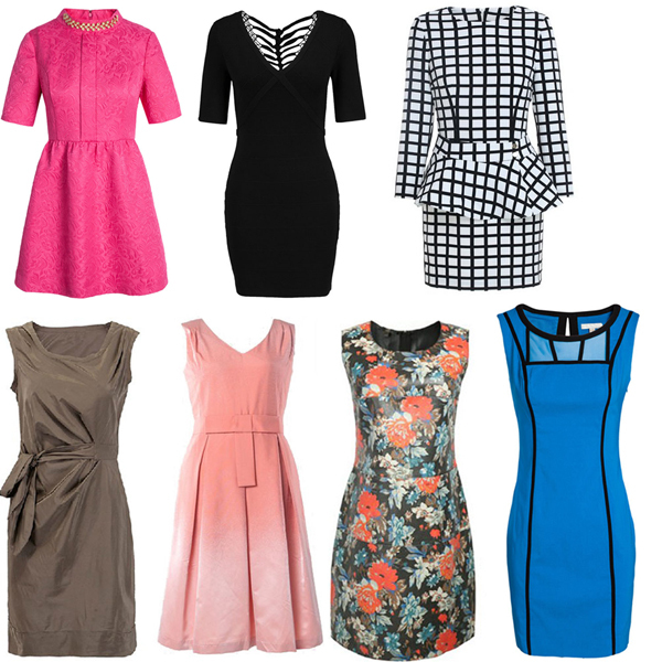 63394d2103a OEM stylish comfort fashion design variety Women Casual garment factory in  china