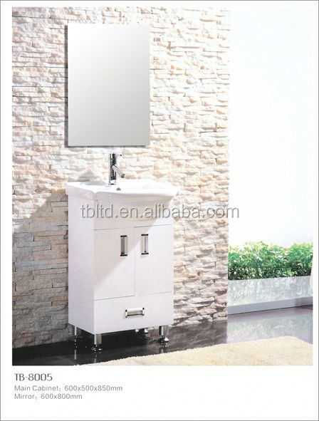 Ada Bathroom Vanity ada bathroom vanities, ada bathroom vanities suppliers and