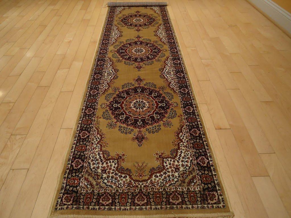 Cheap Hallway Runner Carpet Find Hallway Runner Carpet