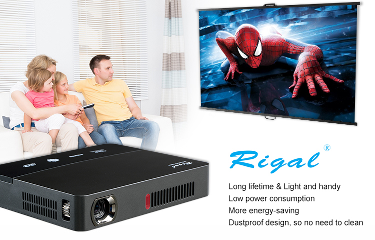 projector for children,ultra short throw projector latest video projector wifi