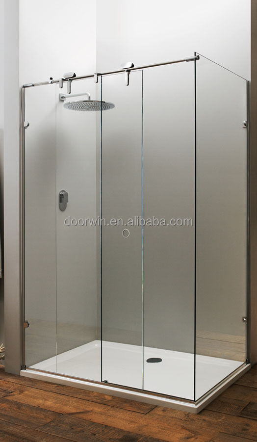 Acrylic Sheet For Sliding Door Channel Plexiglass View Acrylic