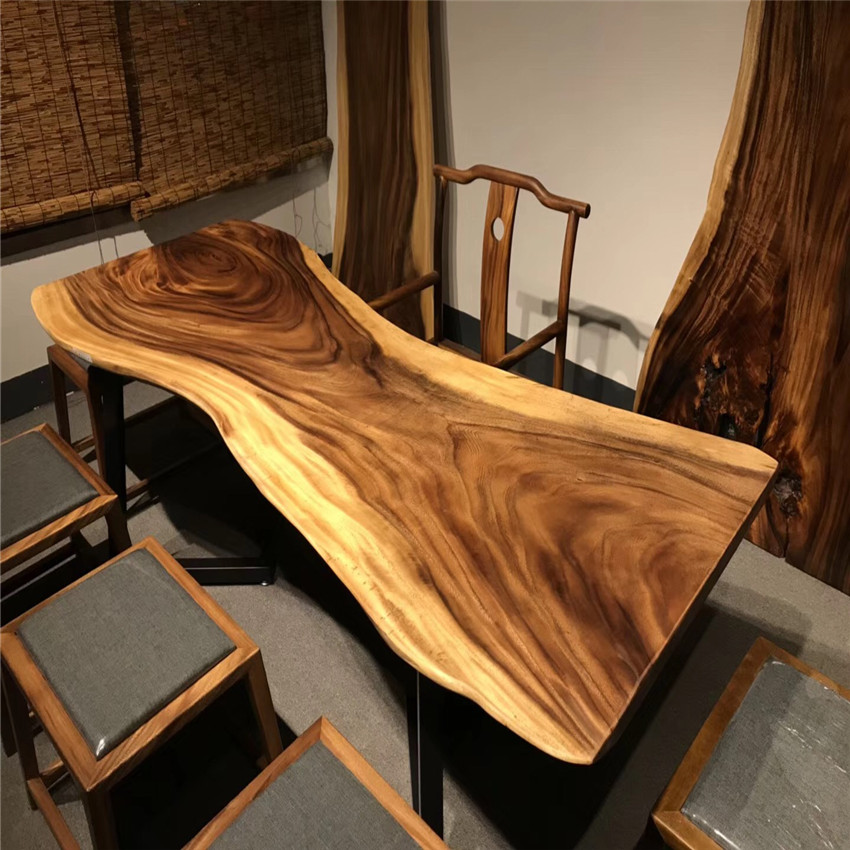 Restaurant Tables And Chairs For Sale Philippines Buy Restaurant