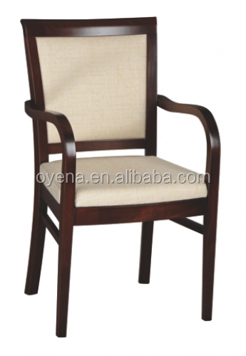 Wholesale Wood Chairs, Wholesale Wood Chairs Suppliers and Manufacturers at  Alibaba